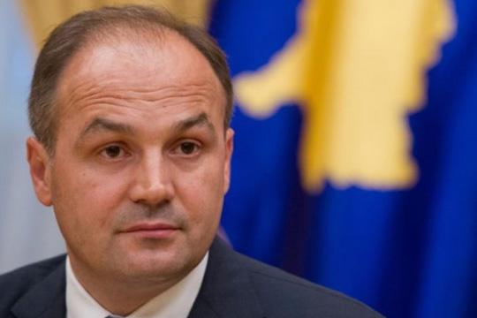 Хоџај: Договорот со Србија треба да вклучува признавање на косовската независност