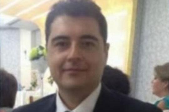Баша: Ермал Хоџа ослободен затоа што не сведочел против братот на Рама