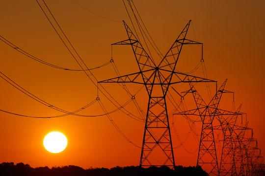 Утре без струја делови од Петровец, Аеродром и Центар