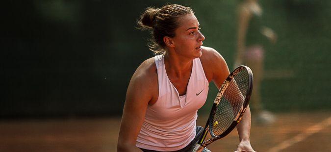 Ѓорческа ја совлада Бошковиќ на турнирот во Подгорица