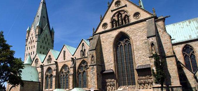 Повеќе од 1.670 германски свештеници злоставувале деца