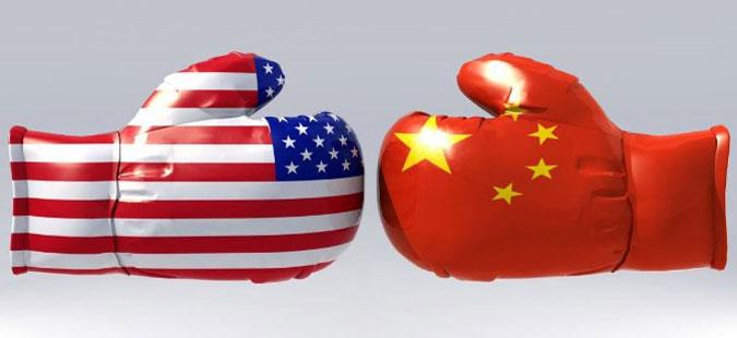 Кина побара САД да ги повлече санкциите