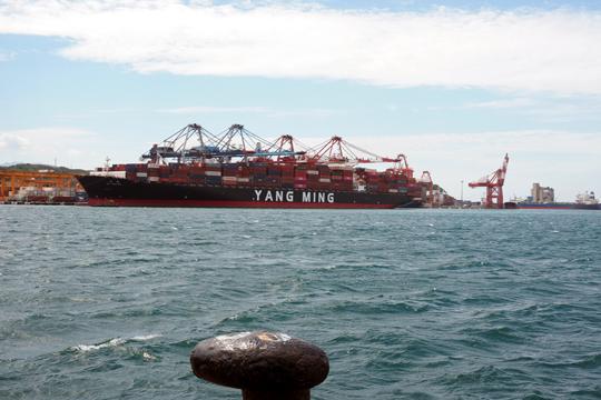 Кина: САД ни држат нож под грло во трговскиот спор