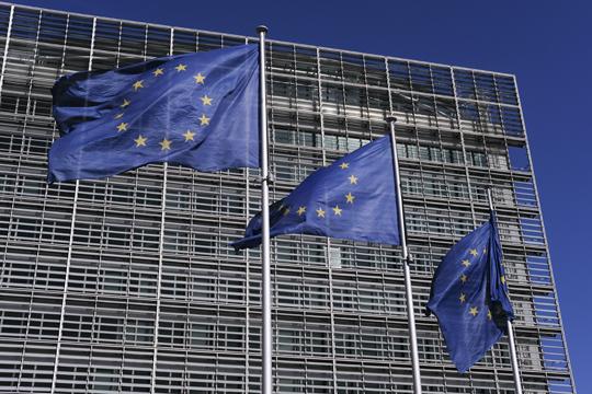 Самитот на ЕУ во знакот на Брегзит