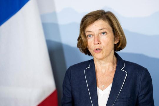 Франција ќе потроши 3,6 милијарди евра за обнова на воени сателити