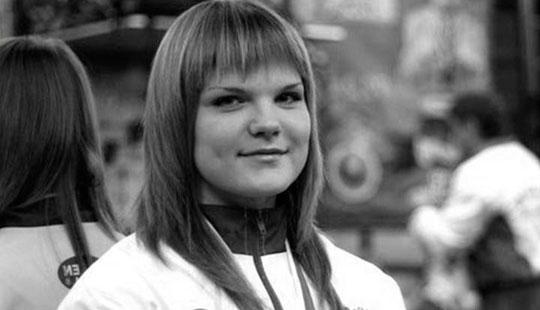Петкратната европска шампионка во кик-бокс Каратеева пронајдена мртва