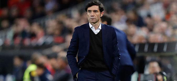 Валенсија не се плаши од Јувентус и Роналдо