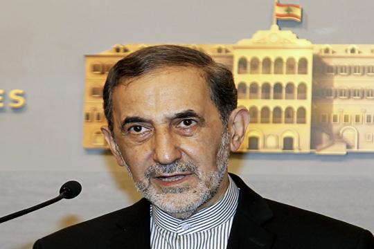 Иран го отфрли предлогот за средба на високо ниво со САД