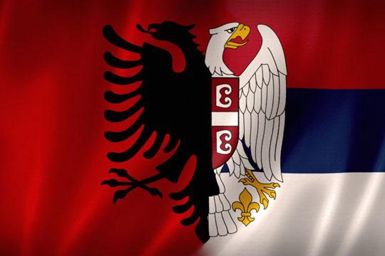 Анкета на Танјуг и АТА: Србите и Албанците не се сакаат, а не се ни познаваат