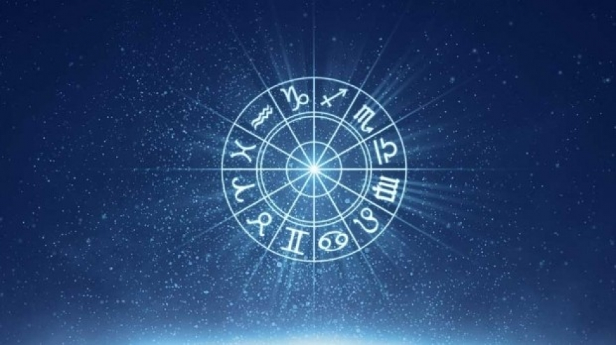 Ако сте родени во овој хороскопски знак играјте игри на среќа