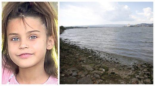 Трагичната приказна на малата Анабела: Не ја запозна мајка си, се удави во Дунав…
