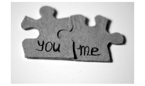 Како да ја пронајдете вистинската љубов?