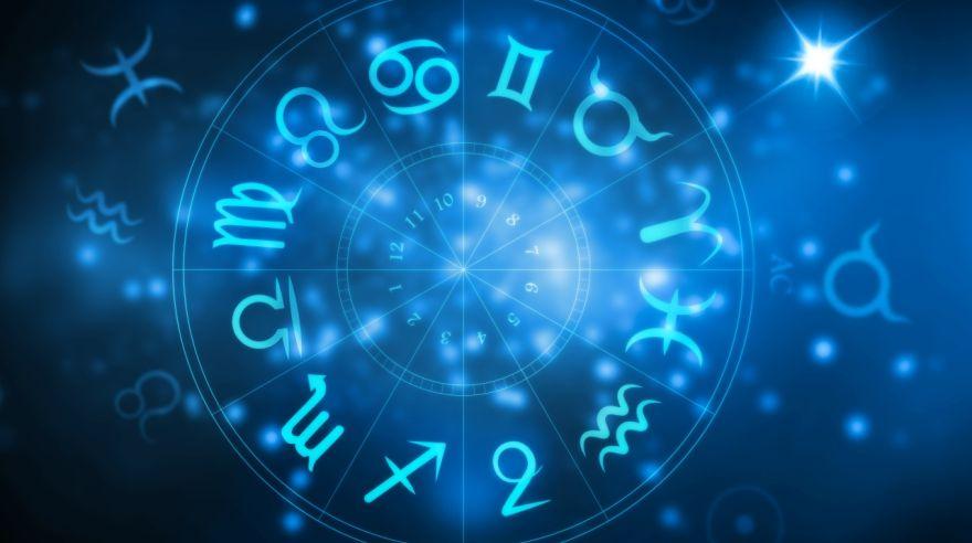 Дневен хороскоп за 11 септември