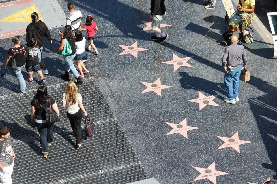Замина во легендите: Почина легендарниот холивудски актер (ФОТО)