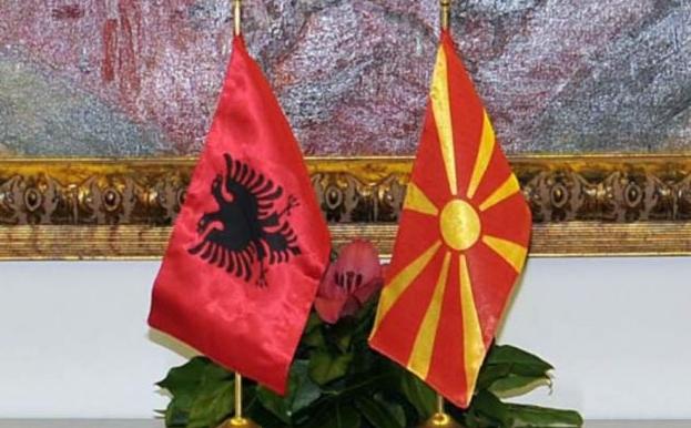 ОРСЕИ: Албанците во Македонија треба да имаат државотворен статус