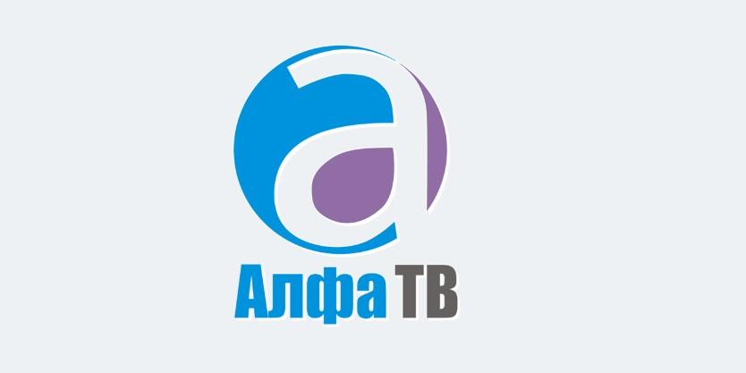 Јани Бојаџи назначен за нов директор на телевизија АЛФА