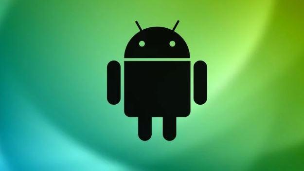 Андроид прославува 10 години, ова е првиот телефон со овој оперативен систем (ФОТО)