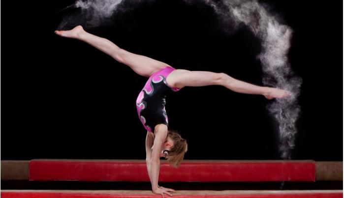 Една е најдобар ди-џеј, а друга супер гимнастичарка: Кога ќе дознаете колку години имаат и што прават ќе се шокирате (ФОТО)