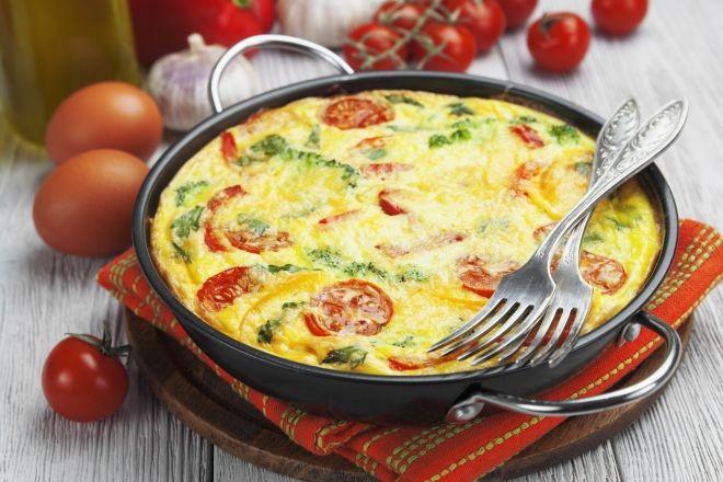 Мангупски доручек за продуктивно утро