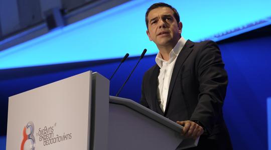 Денеска започнува расправата во грчкиот Парламент за гласање доверба на Владата