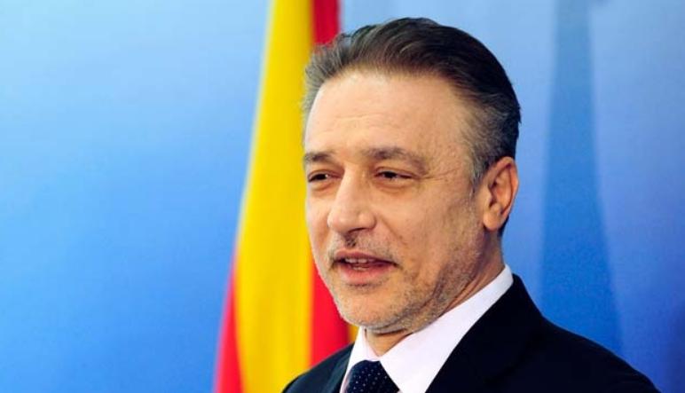 Црвенковски: Знам дека имате многу причини за незадоволство од функционирањето на актуелната власт
