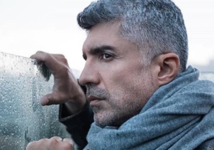И СРЕЌА И ТАГА ВО ИСТ ДЕН: Турскиот актер доживеа трагедија на денот кога му се родило синчето