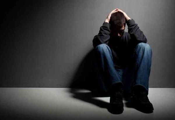 Ако често се досадувате, поголеми се шансите да влезете во депресија