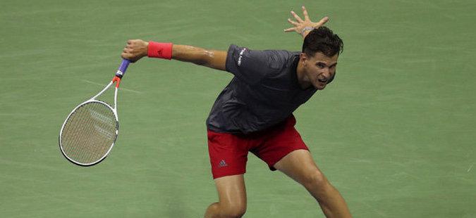 Познат противникот на Федерер во финалето на Индијан Велс