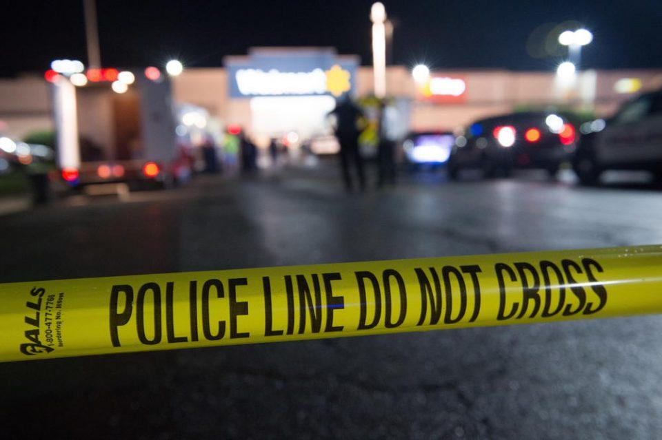 Незапаметен хорор во Америка: Поранешен сопруг на тенисерка ги убил нивните деца на спиење, па си го одземал својот живот (ФОТО)