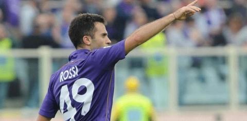 Џузепе Роси се соочува со едногодишна суспензија поради допинг