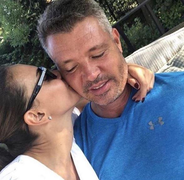 Поминале ноќ во луксузен хотел заедно: Емина Јаховиќ конечно се огласи и призна…