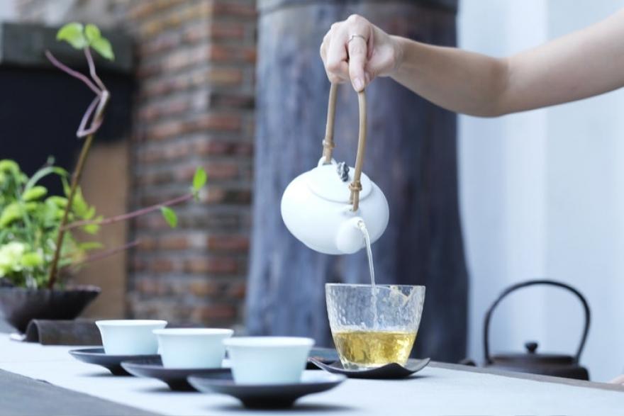 Есента е совршена за чаеви – ова се сите бенефити од чајот