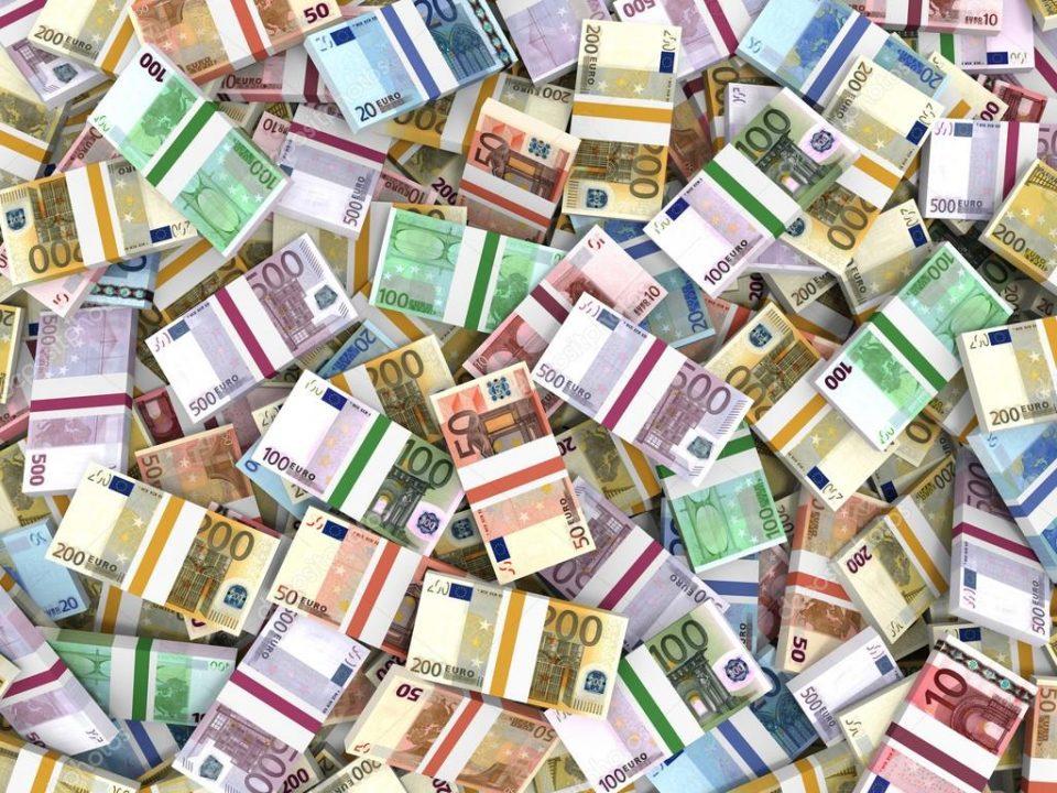 Владата денес не задолжи за нови 39 милиони евра