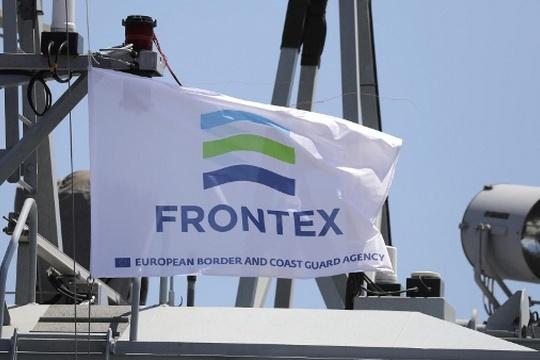 Фронтекс: Удвоен бројот на мигранти кои влегуваат во Шпанија