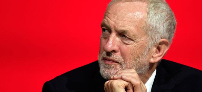 Џереми Корбин претпочита предвремени избори наместо втор референдум за Брегзит