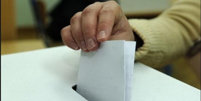 Охриѓани со слаба излезност на референдумот, на локални и парламентарни избори покажале далеку поголем интерес