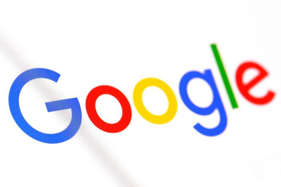 """Американски сојузни држави покренуваат истрага против """"Гугл"""""""