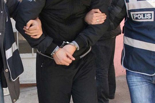 """Наредено апсење на 71 """"ѓуленист"""" во Турција"""