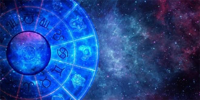 Дневен хороскоп за 3. ноември 2018 година