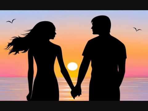 """Поминавте страстен состанок со партнерот, од кој се вративте со """"љубовен белег""""? Еве како да го санирате"""