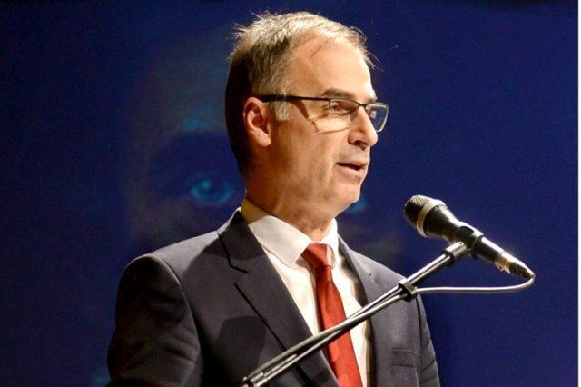 Стоилковиќ: Ривалството помеѓу СДСМ и ДУИ ќе започне да ги дава првите негативни резултати во првите 100 дена