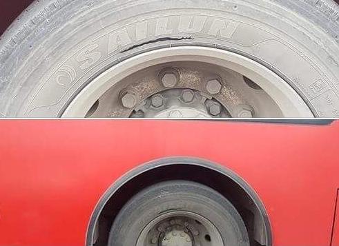 Граѓаните се жалат: Јавниот превоз стана ризик за скопјани