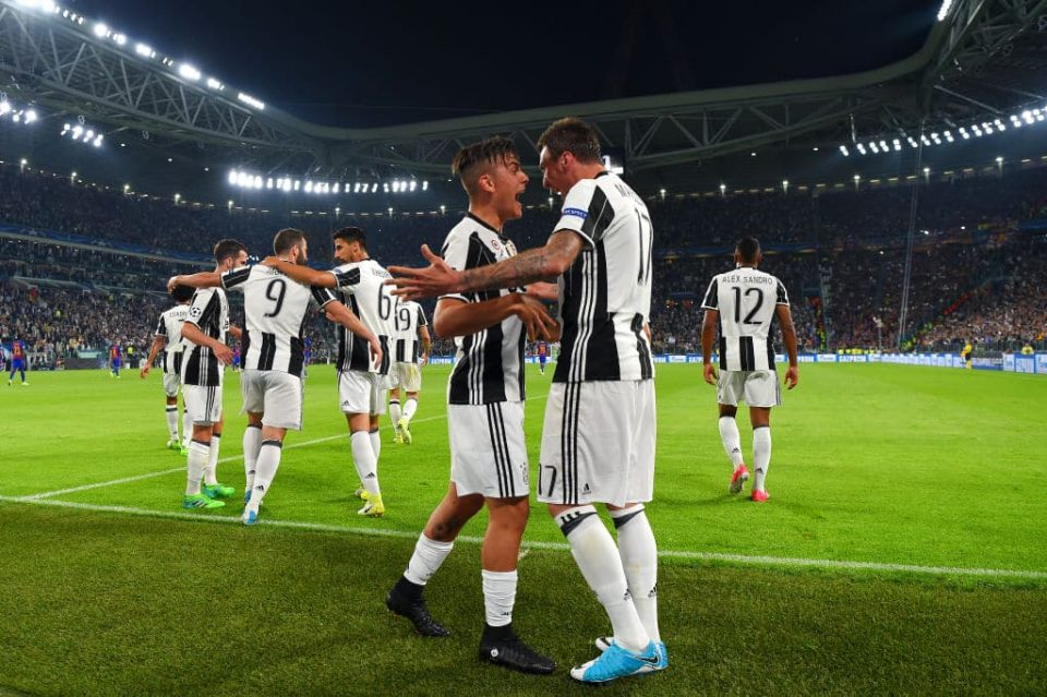 Јувентус купува уште еден Португалец