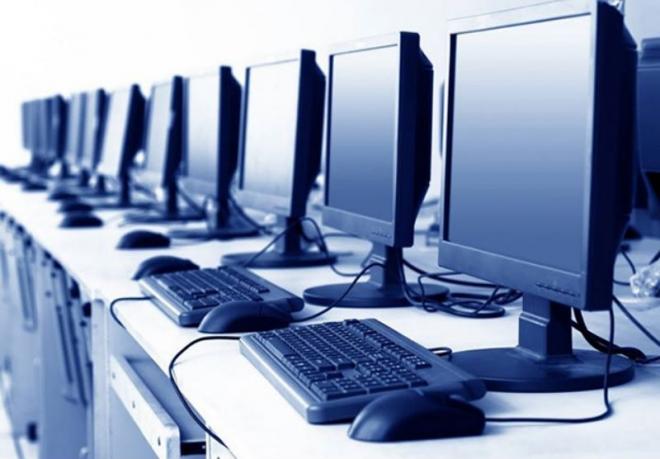 АФПЗ ќе потроши скоро 120.000 евра за компјутери, за сите вработени ќе има по еден, иако нови беа купени пред само две години