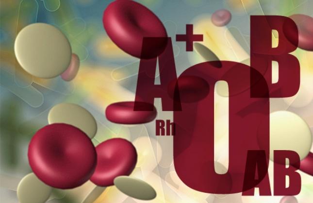 Мора да знаете која крвна група сте, прочитајте зошто е тоа многу важно