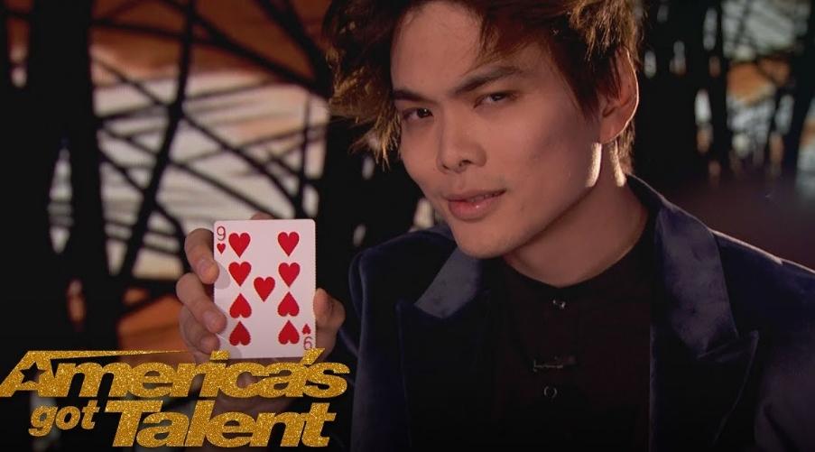 ВИДЕО: Неговите настапи вредат милион долари, погледнете магии кои ќе ве остават без здив