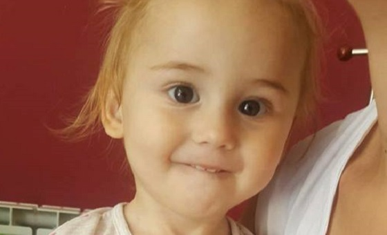 Мајката на Софија моли за спас на нејзиното дете: Потребни се 28.000 евра, да помогнеме!