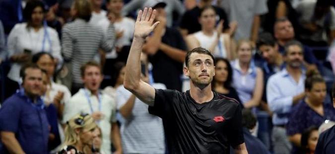 Милман: Мора да го одиграм најдобриот натпревар за да го победам Ѓоковиќ