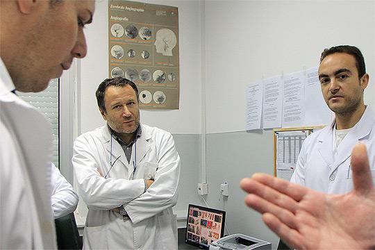 Министерството за здравство и синдикатот ќе потпишат спогодба за платите во здравството