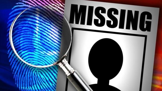 Исчезнато 12-годишно девојче од Шутка